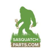 shop.sasquatchparts.com