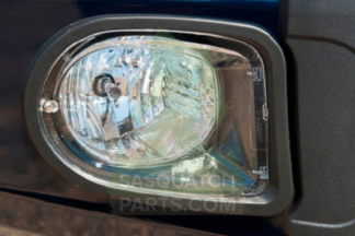 battery harness, maxi arb fog light wiring kit for arb fog lights    sasquatchparts com arb lighting wiring