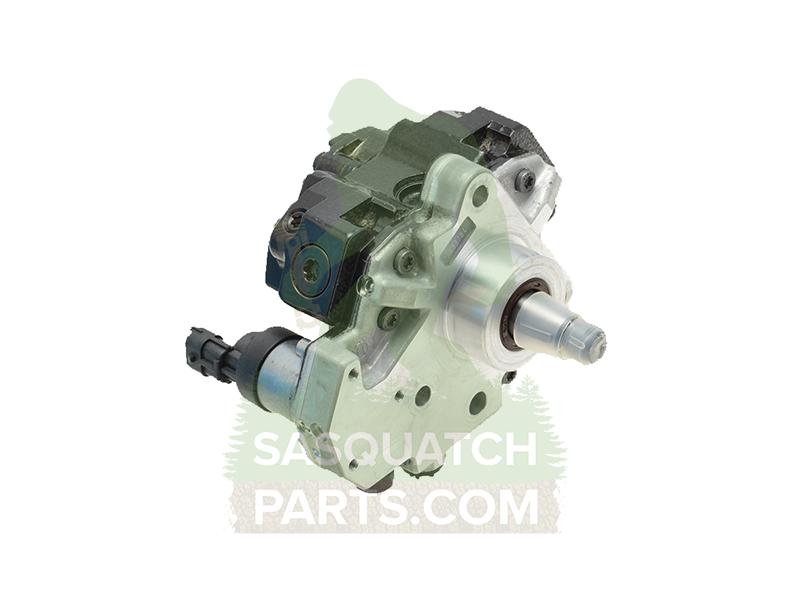 OE Bosch CP3 High Pressure Fuel Pump for Jeep Liberty 2 8L CRD