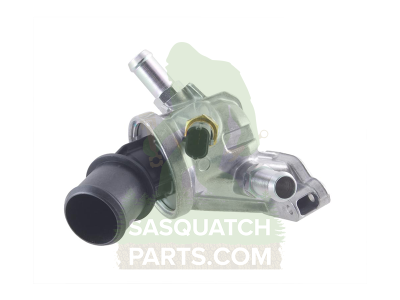 OE Chevrolet Thermostat for Colorado Canyon 2 8L Duramax