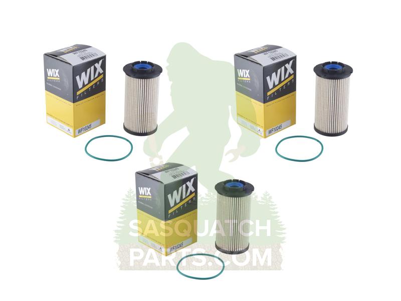 ram 1500 fuel filter 2004 dodge ram 1500 fuel filter location wix fuel filter 3-pack for ram 1500 3.0l ecodiesel ...