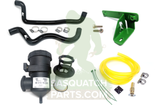ProVent Kits | SasquatchParts com | Replacement and Performance