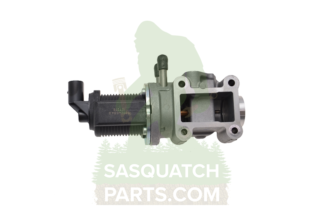 5166555AB | SasquatchParts com | Replacement and Performance