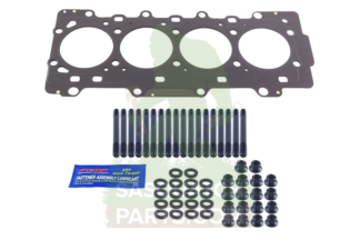 Cylinder Head | SasquatchParts com | Replacement and