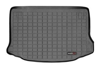 WeatherTech 44032-1-2 FloorLiner